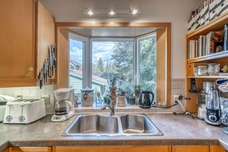 Photo 6: 702 2nd Street: Canmore Detached for sale : MLS®# A1153237