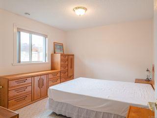 Photo 33: 6061 Clarence Way in : Na North Nanaimo House for sale (Nanaimo)  : MLS®# 868834