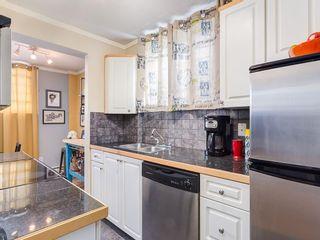 Photo 6: 101 1625 11 Avenue SW in Calgary: Sunalta Apartment for sale : MLS®# C4178105