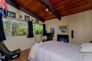 Photo 26: 13741 COLDICUTT Avenue: White Rock House for sale (South Surrey White Rock)  : MLS®# R2503556