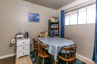 Photo 23: 12747 128 Street in Edmonton: Zone 01 House for sale : MLS®# E4240120