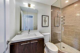 Photo 22: 715 70 Roehampton Avenue in Toronto: Mount Pleasant West Condo for sale (Toronto C10)  : MLS®# C5273824