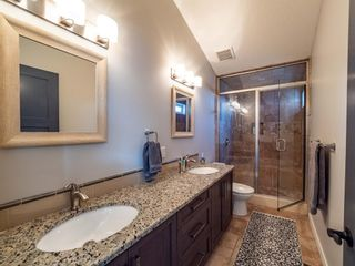 Photo 20: 327 Wascana Road SE in Calgary: Willow Park Detached for sale : MLS®# A1085818