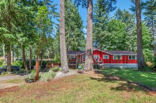 Photo 49: 4498 Colwin Rd in : CR Campbell River South House for sale (Campbell River)  : MLS®# 879358