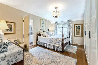Photo 31: 527 Sunderland Avenue SW in Calgary: Scarboro Detached for sale : MLS®# A1061411