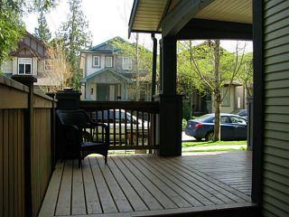 """Photo 5: 10099 242B Street in Maple Ridge: Albion House for sale in """"COUNTRY LANE"""" : MLS®# V1117287"""