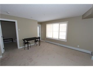 Photo 13: 1208 625 GLENBOW Drive: Cochrane Condo for sale : MLS®# C4071555