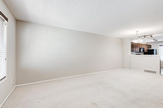 Photo 13: 225 Elgin Gardens SE in Calgary: McKenzie Towne Row/Townhouse for sale : MLS®# A1132370