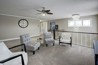 Photo 23: 120 KINNIBURGH Circle: Chestermere Detached for sale : MLS®# C4289495