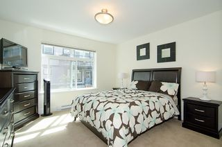 """Photo 19: 50 6299 144TH Street in Surrey: Sullivan Station Townhouse for sale in """"ALTURA"""" : MLS®# F1215984"""