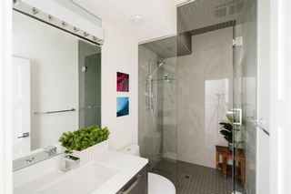 Photo 35: 2735 16 Avenue SW in Calgary: Shaganappi Duplex for sale : MLS®# A1128961