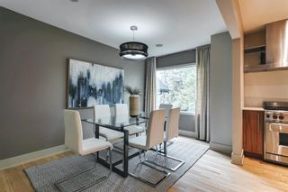 Photo 23: 836 Durham Avenue SW in Calgary: Upper Mount Royal Detached for sale : MLS®# A1118557