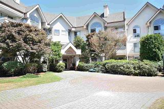 """Photo 2: 313 7171 121 Street in Surrey: West Newton Condo for sale in """"The Highlands"""" : MLS®# R2094679"""