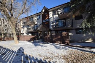 Photo 22: 3 1895 St Mary's Road in Winnipeg: River Park South Condominium for sale (2F)  : MLS®# 202028957