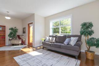 Photo 6: 22 4009 Cedar Hill Rd in : SE Gordon Head Row/Townhouse for sale (Saanich East)  : MLS®# 883863