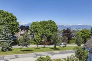 "Photo 16: 3038 W KING EDWARD Avenue in Vancouver: MacKenzie Heights House for sale in ""Mackenzie Hts"" (Vancouver West)  : MLS®# R2170394"