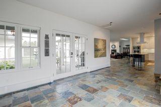 Photo 20: 1620 25 Avenue: Didsbury Detached for sale : MLS®# A1141279