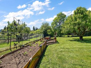 Photo 37: 663 Kent Rd in : SW Tillicum House for sale (Saanich West)  : MLS®# 878931