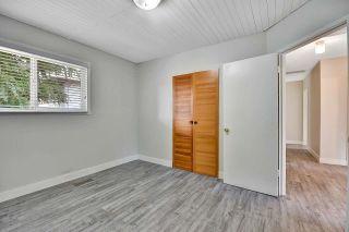 Photo 22: 14998 BLUEBIRD Crescent in Surrey: Bolivar Heights House for sale (North Surrey)  : MLS®# R2624250