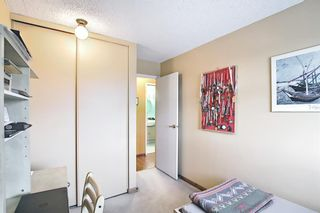 Photo 15: 212 8604 48 Avenue NW in Calgary: Bowness Apartment for sale : MLS®# A1138571