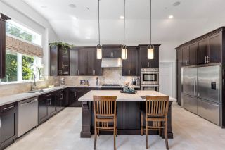 Photo 15: 27552 128 Avenue in Maple Ridge: Northeast House for sale : MLS®# R2587492