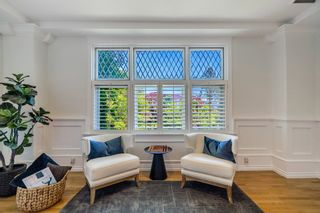 Photo 20: 1188 WOLFE Avenue in Vancouver: Shaughnessy House for sale (Vancouver West)  : MLS®# R2620013