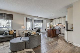 Photo 11: 8 Heritage Harbour: Heritage Pointe Detached for sale : MLS®# A1101337