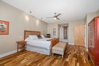 Photo 29: 102 758 Sayward Hill Terr in : SE Cordova Bay Condo for sale (Saanich East)  : MLS®# 862858