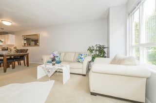 Photo 7: 217 333 E 1ST Street in North Vancouver: Lower Lonsdale Condo for sale : MLS®# R2603205