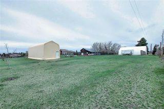 Photo 46: 241148 Range Road 281: Chestermere Detached for sale : MLS®# C4295767