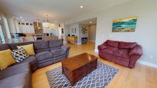 Photo 4: 13585 281 Road in Fort St. John: Charlie Lake House for sale (Fort St. John (Zone 60))  : MLS®# R2607201