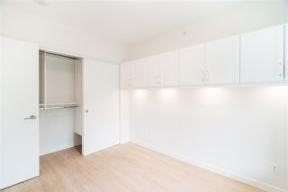 """Photo 22: 1209 3080 LINCOLN Avenue in Coquitlam: North Coquitlam Condo for sale in """"1123 Westwood by Onni"""" : MLS®# R2547164"""