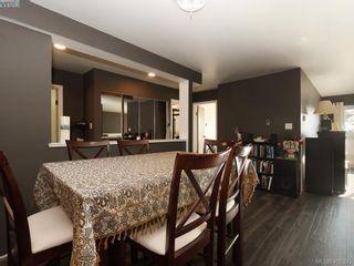 Photo 6: 305 1120 Fairfield Rd in VICTORIA: Vi Fairfield West Condo for sale (Victoria)  : MLS®# 805515