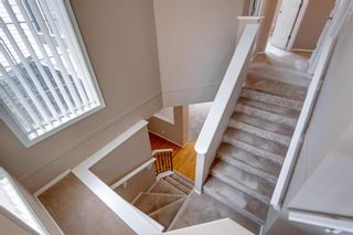 Photo 19: 131 Citadel Crest Green NW in Calgary: Citadel Detached for sale : MLS®# A1124177