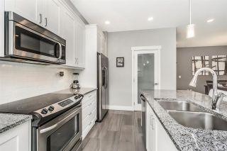 "Photo 4: 11183 240 Street in Maple Ridge: Cottonwood MR Condo for sale in ""CLIFFSTONE ESTATES"" : MLS®# R2243556"