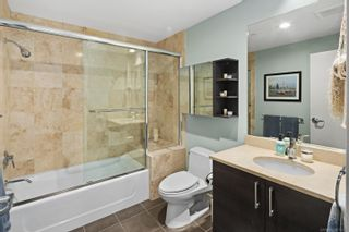Photo 15: DOWNTOWN Condo for sale : 2 bedrooms : 800 The Mark #1409 in San Diego