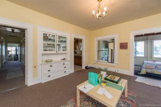 Photo 7: SAN DIEGO Property for sale: 2535 C Street