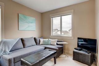 Photo 18: 126 Cranberry Way SE in Calgary: Cranston Detached for sale : MLS®# A1108441
