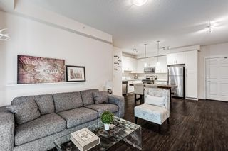 Photo 15: 2412 755 Copperpond Boulevard SE in Calgary: Copperfield Apartment for sale : MLS®# A1127178