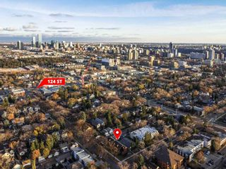 Photo 47:  in Edmonton: Zone 07 House Fourplex for sale : MLS®# E4228391