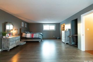 Photo 31: 655 Charles Street in Asquith: Residential for sale : MLS®# SK841706