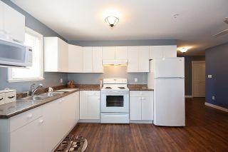 Photo 27: 20164 LORNE Avenue in Maple Ridge: Southwest Maple Ridge House for sale : MLS®# R2582383