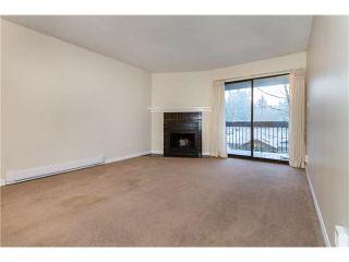 Photo 8: 305 10560 154 Street in Surrey: Guildford Condo for sale (North Surrey)  : MLS®# R2596367