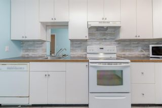 Photo 28: 6211 Fairview Way in Duncan: Du West Duncan House for sale : MLS®# 881441