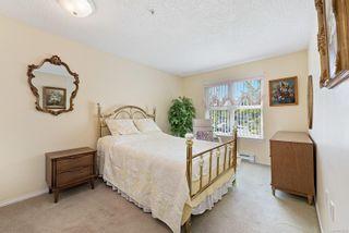 Photo 5: 301 1683 Balmoral Ave in : CV Comox (Town of) Condo for sale (Comox Valley)  : MLS®# 875640