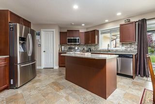 Photo 3: 2846 Muir Rd in : CV Courtenay East House for sale (Comox Valley)  : MLS®# 875802