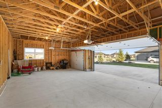 Photo 27: 36 DOVETAIL Crescent in Macdonald Rm: R08 Residential for sale : MLS®# 202124955