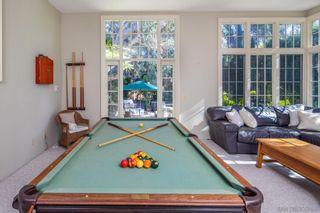 Photo 50: CORONADO VILLAGE House for sale : 6 bedrooms : 731 Adella Avenue in Coronado