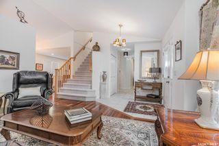 Photo 14: 230 Waters Lane in Saskatoon: Willowgrove Residential for sale : MLS®# SK823818