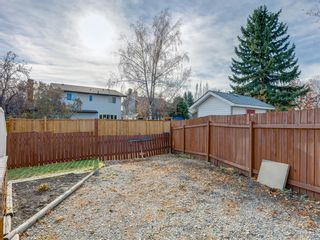 Photo 36: 231 Parkland Rise SE in Calgary: Parkland Detached for sale : MLS®# A1047149